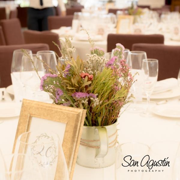 03 Como elegir el lugar adecuado para tu banquete de bodas