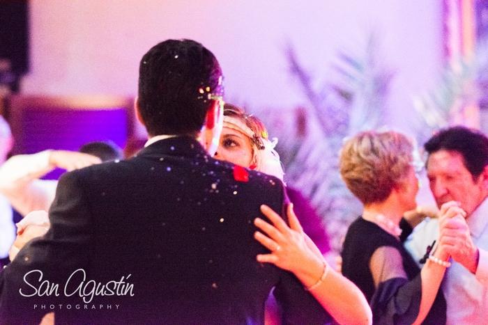 planifica - baile y despedida - detalles de boda