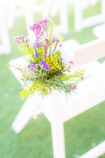 planifica - foto decoracion sillas - detalles de boda