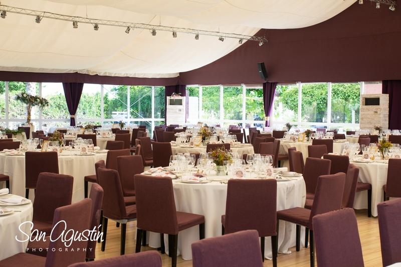 01 Como elegir el lugar adecuado para tu banquete de bodas