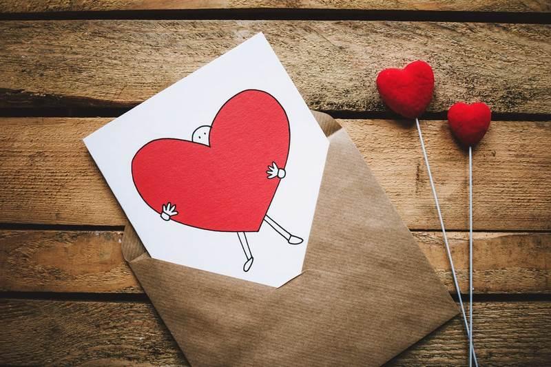no-olvides-los-padrinos-regalos-agradecimiento-padres-novios-tarjeta