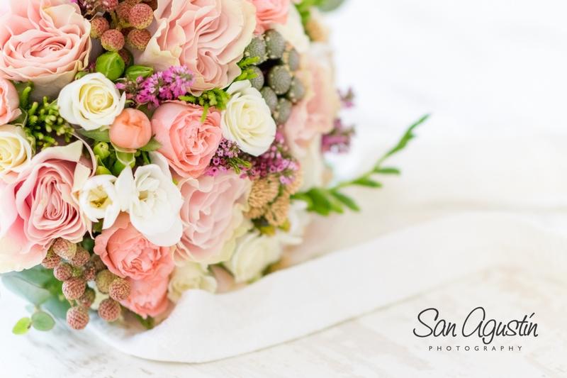 planificando-planning-boda-01-800x600