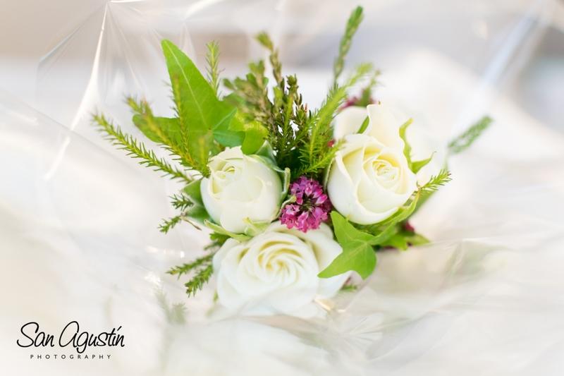 planificando-planning-boda-05-800x600