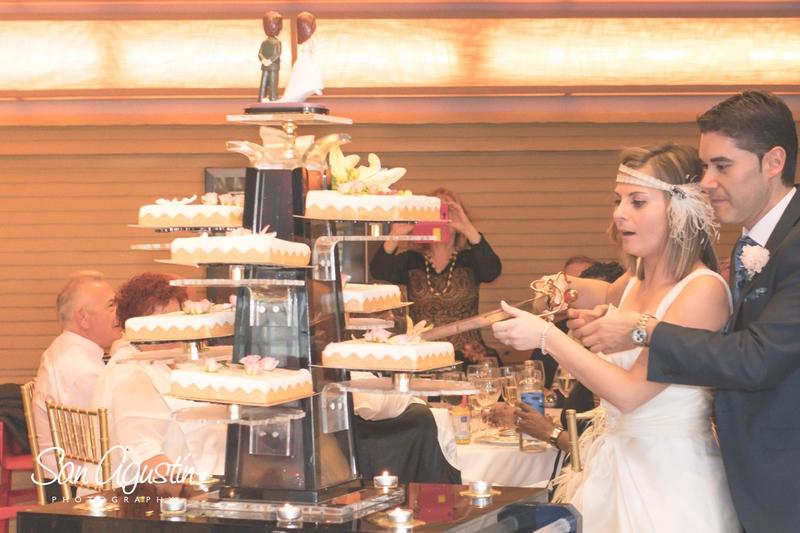 01-Wedding-Cake-Elige-bien-tarta-boda