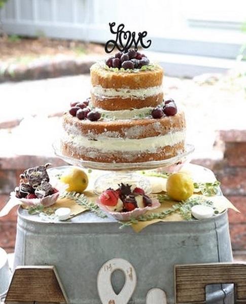 02-Wedding-Cake- Elige-bien-tarta-boda-800X600