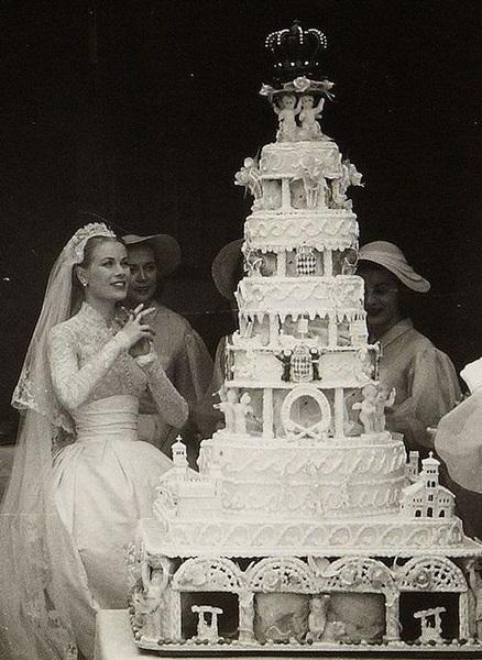 03-Wedding-Cake- Elige-bien-tarta-boda-800X600