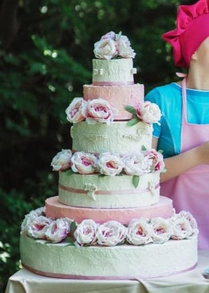04-Wedding-Cake- Elige-bien-tarta-boda-800X600