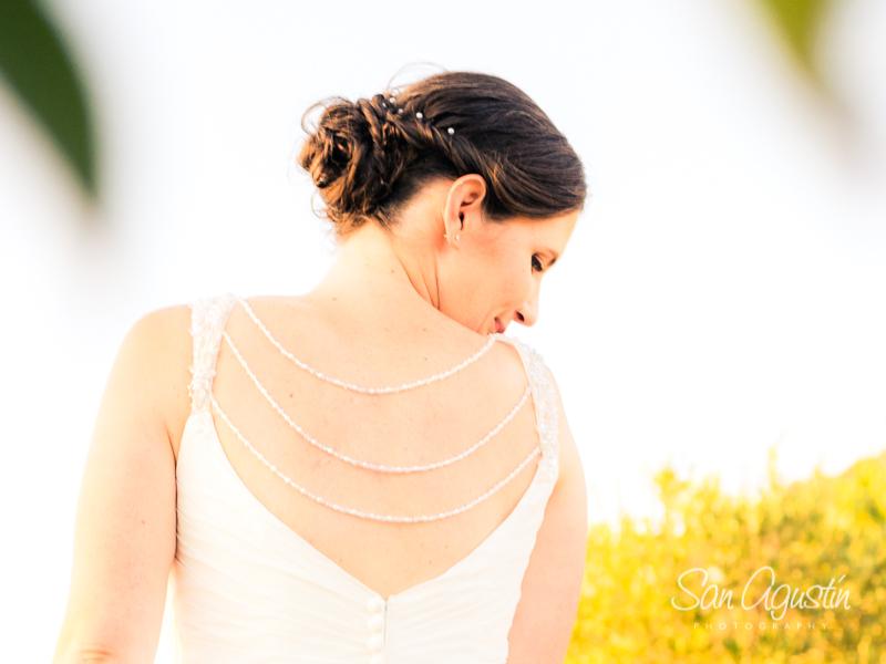 03-tiaras-flores-complemento-peinado-boda-sanagustinphoto-800x600