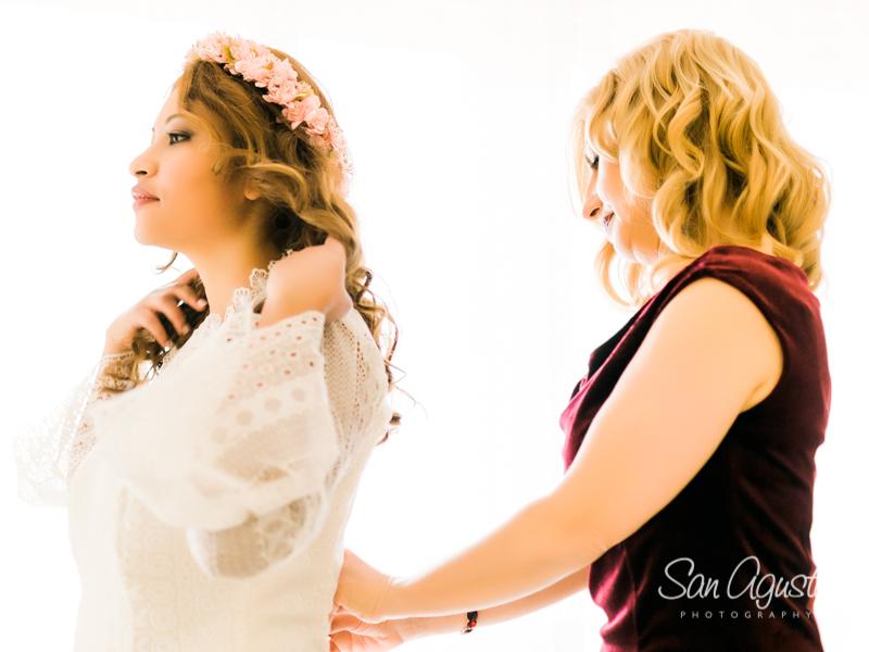 05-tiaras-flores-complemento-peinado-boda-sanagustinphoto-800x600