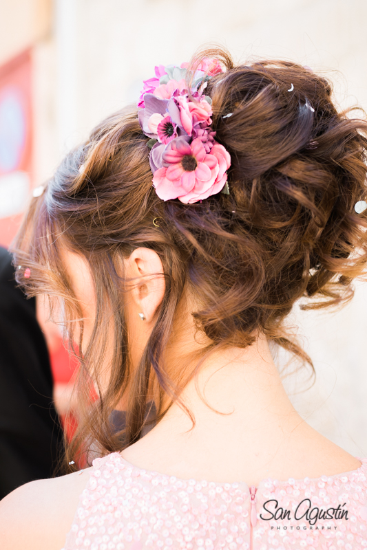 05B-tiaras-flores-complemento-peinado-boda-sanagustinphoto-800x600
