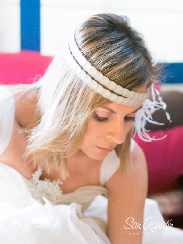 07-tiaras-flores-complemento-peinado-boda-sanagustinphoto-800x600